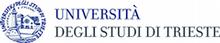 logo - University of Trieste